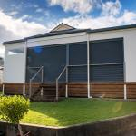 Outdoor Blinds That Are Perfect For Your Pergola Verandah Or Patio