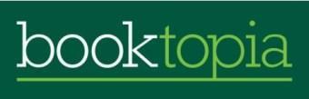 Booktopia