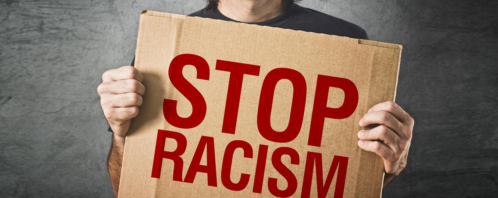 https://i1.wp.com/www.australiansagainstracism.org/wp-content/uploads/2013/02/stop-racism-please.jpg