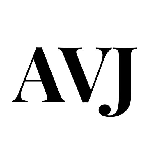 Australian Vegans Journal