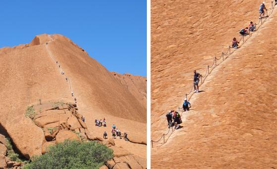 https://i1.wp.com/www.australie-guidebackpackers.com/wp-content/uploads/2012/11/Uluru-Climb-3.jpg