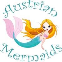 Austrian-Mermaids-Logo