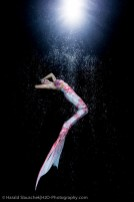 Katrin Felton aka Mermaid Kat