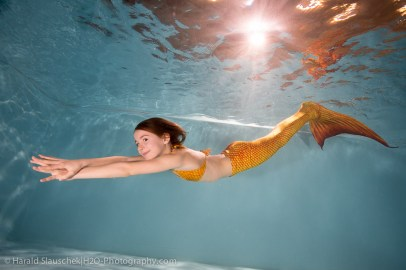 Mermaids+Mermen-130309-016