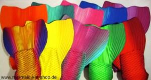 Kat-Flossen-Textil-001