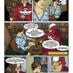 ASH #11 Backstory Interview