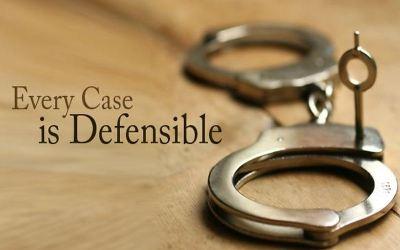 Ausum law Firm Minneapolis criminal defense lawyer