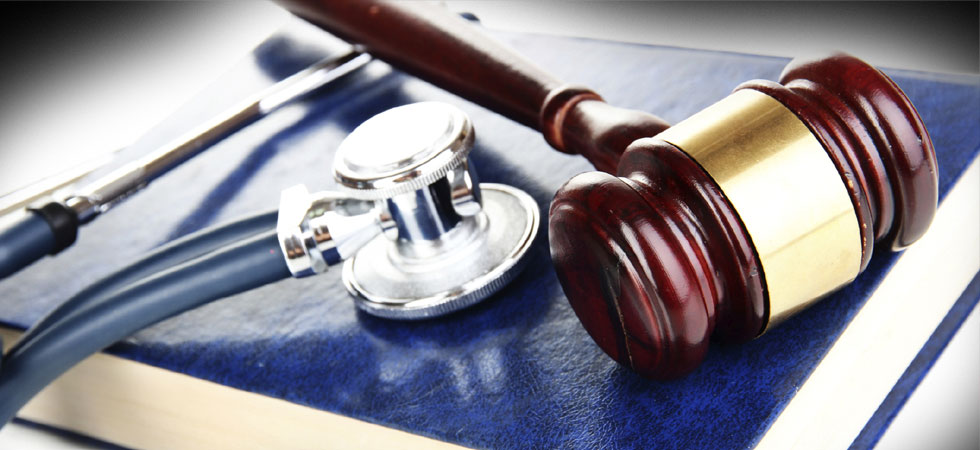 Minneapolis Criminal Defense Law Firm Expands To Medical Malpractice Services