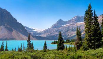 Dachdecker Kanada auswandern nach kanada das punktesystem auswandern handbuch