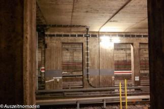 BVG-U-Bahn-Cabrio-Tour-21