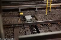 BVG-U-Bahn-Cabrio-Tour-23
