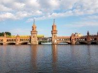 Bootsurlaub Berlin Mueritz Tag 2 06