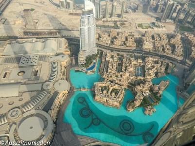 Dubai-Burj-Khalifa-05