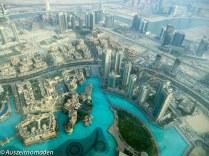 Dubai-Burj-Khalifa-07