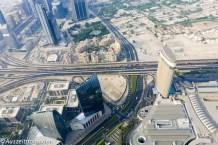 Dubai-Burj-Khalifa-09