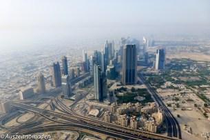 Dubai-Burj-Khalifa-21