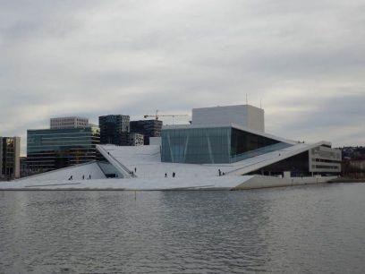 Oslo-Oper-6