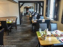 Restaurant-Engel-03