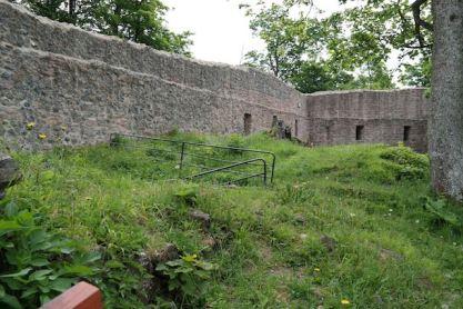 Ruine-Auersburg-07