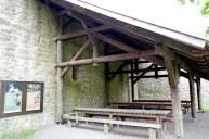 Ruine-Auersburg-08