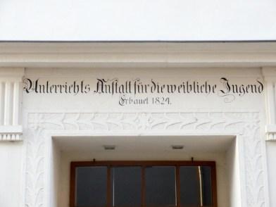 Rundgang-Lutherstadt-Wittenberg-Gal-00