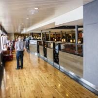 Tallink-Silja-Romantika-Pub