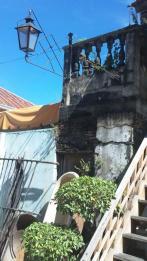Philstep Vigan Nord Luzon