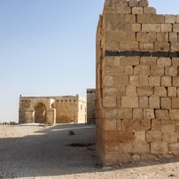 wuestenschloss-qasr-al-hallabat-06