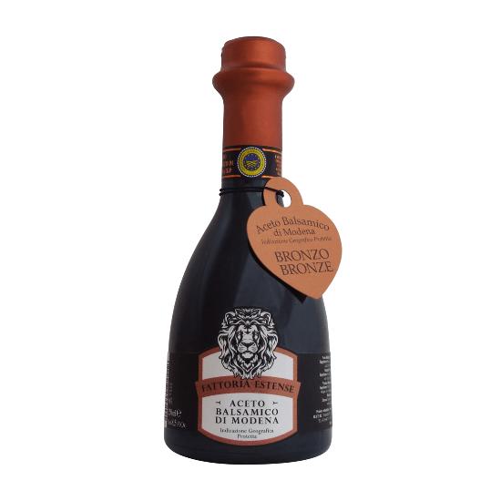 Vinaigre balsamique de Modène Fattoria Estense