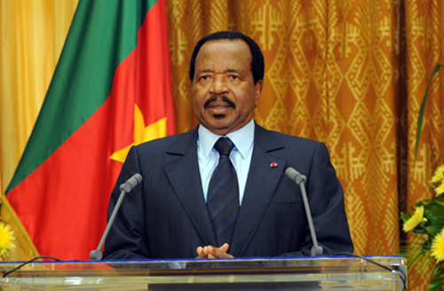 OPPOSITION AZERTY. Cameroun: et si Biya disparaissait subitement, que deviendra-t-elle ?