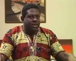 Les génies des Noirs par  jean-philippe omotundé