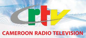 Cameroun: La police assiège la maison de la radio-CRTV afin de désamorcer une grève des employés
