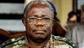 CAMEROUN : Un compatriote répond au Général semengue d'une façon brève