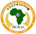 hcrac