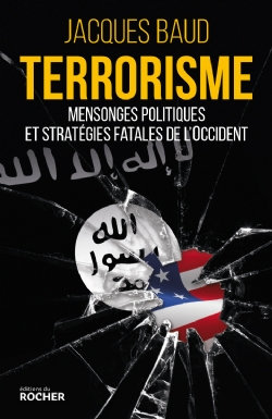 Le terrorisme comme stratégie militaire
