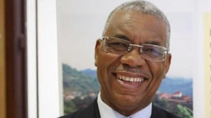 Cameroun – Au Tribunal militaire: Après 32 mois de poursuites judiciaires, Me Abdoulaye Harissou recouvre la liberté