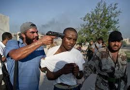 ALGERIE / La Direction des Transports de Mostaganem s'excuse et annule l'interdiction de transport des «migrants illégaux»