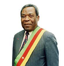 Sur 300 partis politiques que compte le Cameroun, seuls 9 ont déposé des dossiers de candidatures pour les Sénatoriales.
