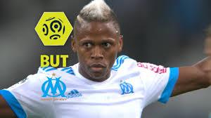 INFO FRANCE 3. Le joueur de l'Olympique de Marseille Clinton Njie arrêté en possession d'un permis de conduire contrefait