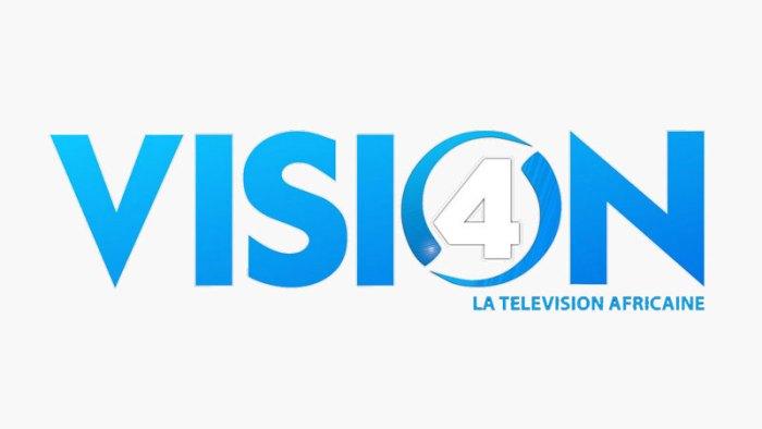 CAMEROUN/GABON : VISION4  UNE BOURDE DE PLUS