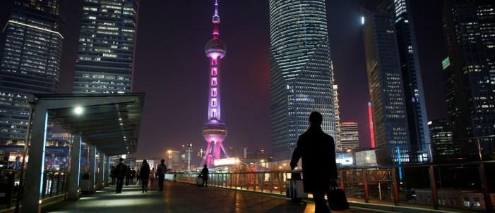 Voici les 20 villes les plus dynamiques au monde