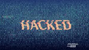 Quand un hacker français pirate le chapelet connecté du Vatican en 15 minutes par Grégoire Huvelin
