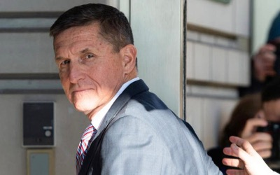 La défense du général Flynn trouve de nouveaux documents