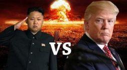 5 millions de dollars par tête : les USA lancent une grande chasse à l'homme contre les hackers nord-coréens