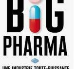 FRANCE : Le lobby pharmaceutique est très puissant. FRAPPE FORT