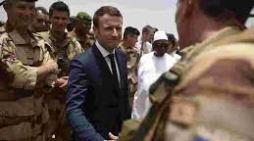 Mali: plus de 100 djihadistes libérés en vue d'un éventuel échange
