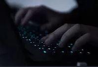 Ce logiciel espion peut se réinstaller même si le disque dur est changé
