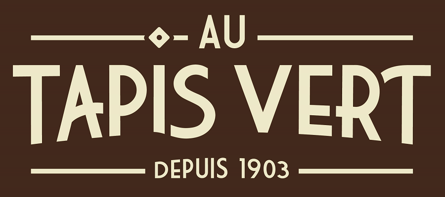 www autapisvert com