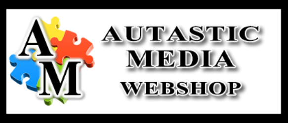 Autastic Media Shop