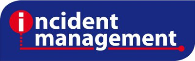 Incedent Management